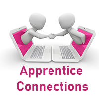Apprentice Connections