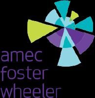 AMEC FOSTER WHEELER GROUP LIMITED