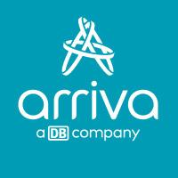 ARRIVA LONDON NORTH LIMITED